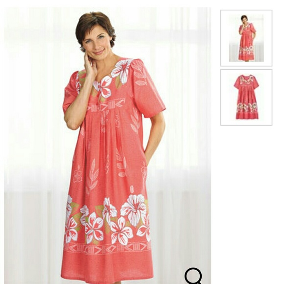Plus Size Lounge Wear